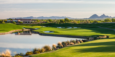 tpc-scottsdale-photography--10