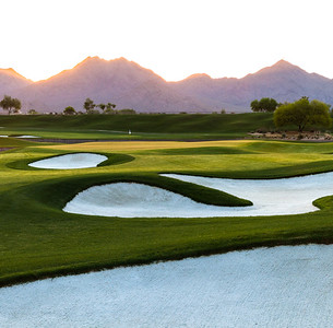 tpc-scottsdale-photography-