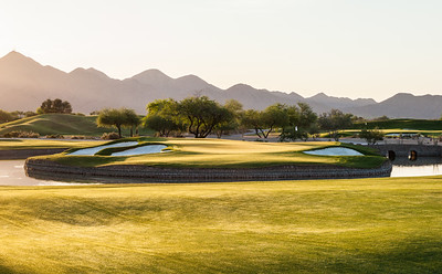 tpc-scottsdale-photography--3