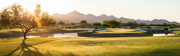 tpc-scottsdale-photography--4