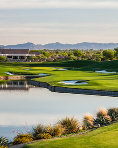 tpc-scottsdale-photography--9