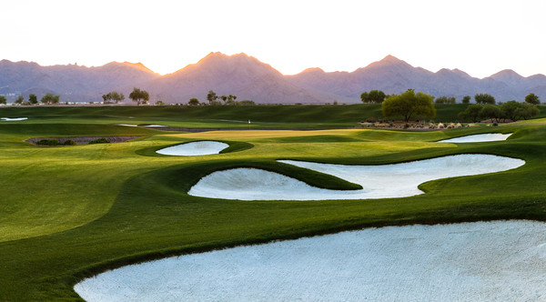 tpc-scottsdale-photography--2