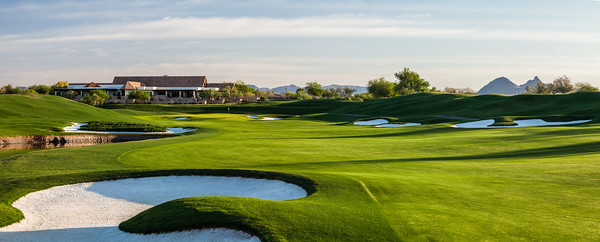 tpc-scottsdale-photography--12