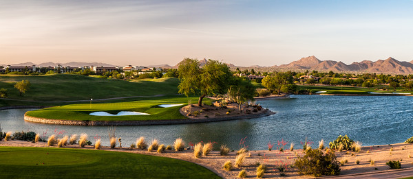 tpc-scottsdale-photography--16