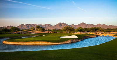 tpc-scottsdale-photography--18