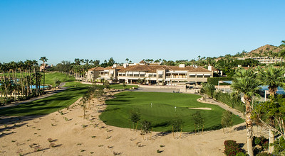 the-phoenician-35