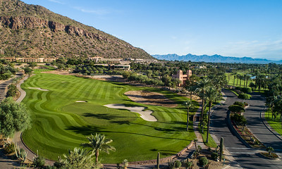 the-phoenician-31