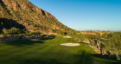 the-phoenician-8