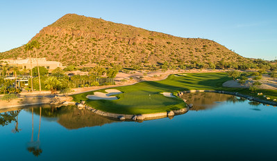 the-phoenician-3