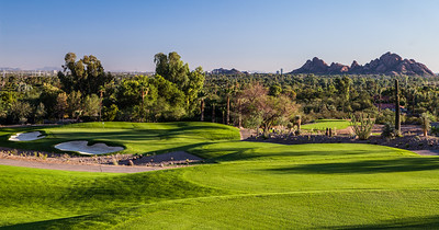 the-phoenician-2