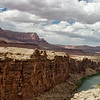 Marble Canyon Arizona