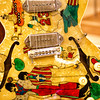 Epiphone Casino Beatles Guitar