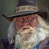 Tombstone Cowboy