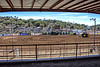 Wickenburg, Arizona Gold Rush Days Rodeo. Feb 2014.