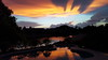 2016-07-01 US - AZ- PHX sunset 1
