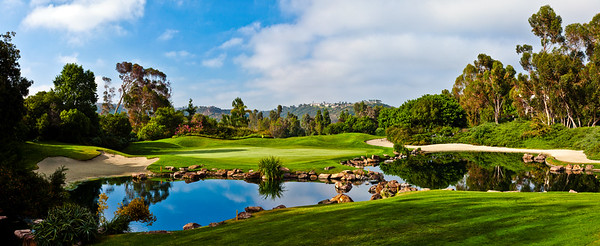 aviara-golf-club-photography--21
