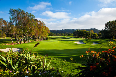 aviara-golf-club-photography--16