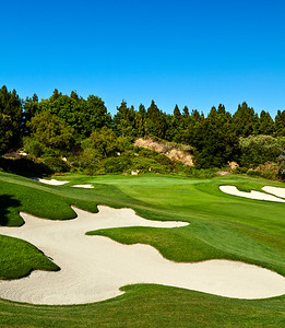 aviara-golf-club-photography--2