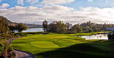 aviara-golf-club-photography--19