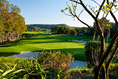 aviara-golf-club-photography--10