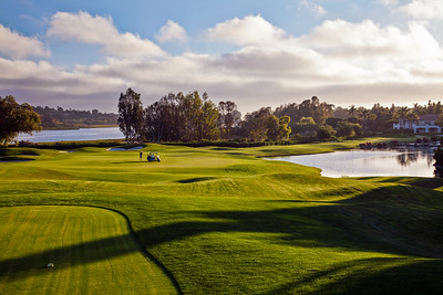 aviara-golf-club-photography--18