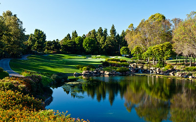 aviara-golf-club-photography--6