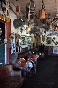 Dry Creek Bar