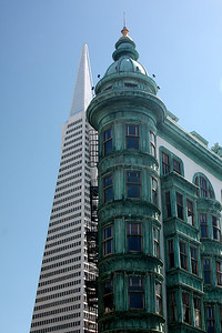 San Francisco, CA ... March 13, 2009 ... Photo by Rob Page III