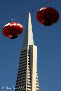 Guess where this is - San Francisco, CA ... August 14, 2010 ... Photo by Rob Page III