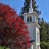 Occidental Community Church - Occidental