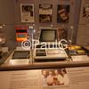 Computer History Museum