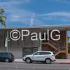 Rackstrom-Reid Building