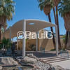 Palm Springs Spa Hotel and Bathhouse