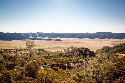 Bear Valley, California, USA