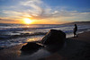 DaveDemoe_Sunset in California