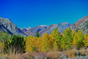 Lundy  Canyon HDR
