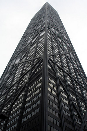 Chicago (Day 2)