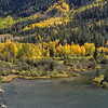 Tagert Reservoir