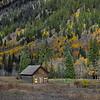 Ashcroft, Colorado