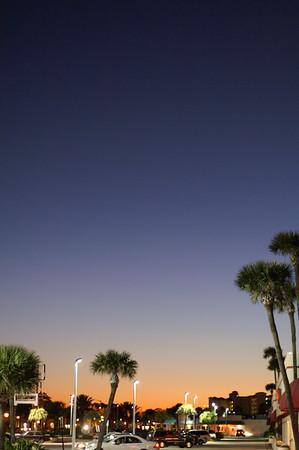 Daytona Florida