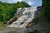 Ithaca Falls2