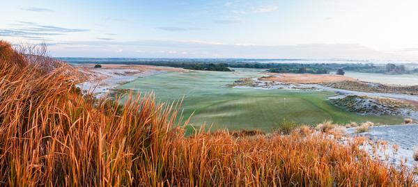 Streamsong Golf Resort Photography