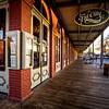 Fat City Bar & Cafe