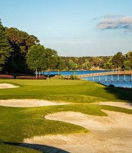 Reynolds Plantation--9