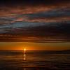 Sunset - Maalaea Bay, Maui, HI