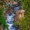 Kinihapai Stream - Iao Valley State Park, Wailuku, HI