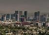Clear Day, Westwood Village, Los Angeles, CA