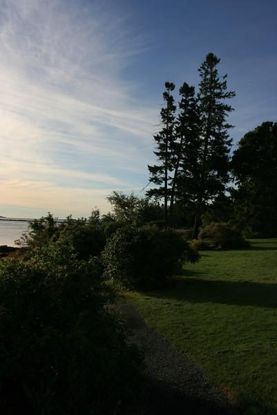 Maine Coast: Purely Acadia by Jeff D. 9/8/13