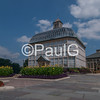 Howard Rawlings Conservatory