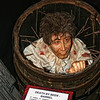 Ripley's Believe it or Not. Ocean City, Maryland